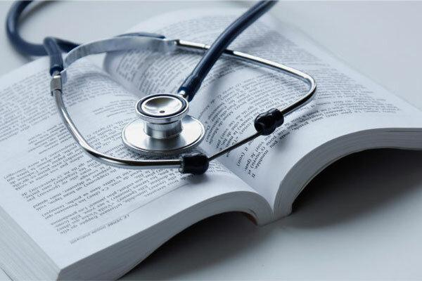 متون و منابع درسی علوم پزشکی ارزشیابی می شوند