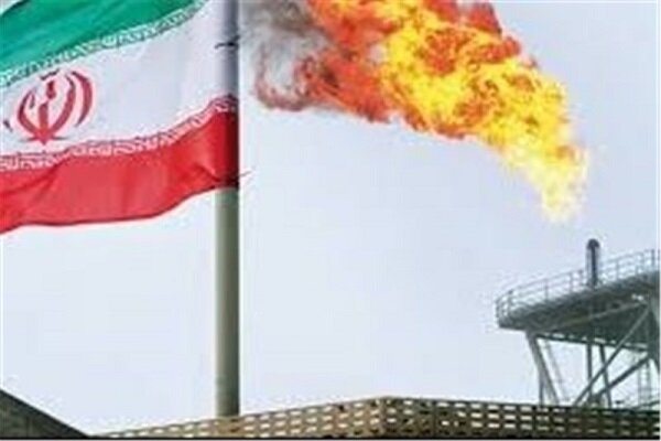 US extends sanctions waiver for Iraq to import Iranian gas, power: Report
