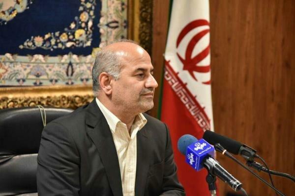 جذب ۳۰۰۰دانشجو دردانشگاههای فنی وحرفهای خوزستان پیش بینی میشود