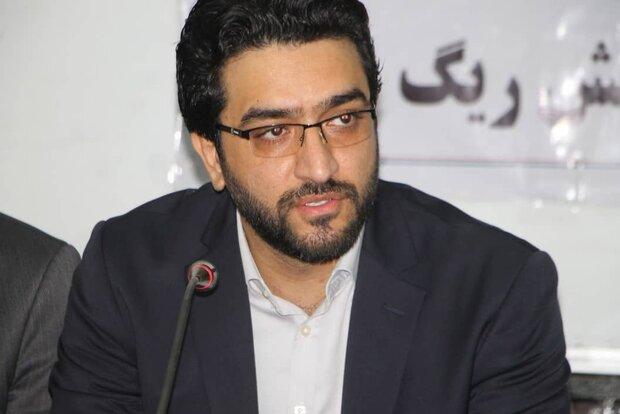 تبلیغات زودهنگام نامزدهای انتخابات در استان بوشهر رصد میشود