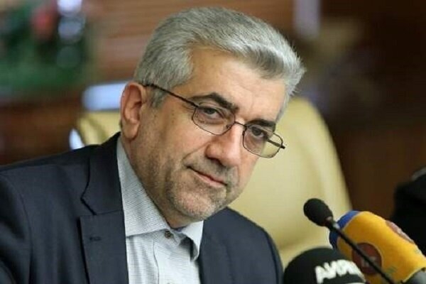 Iran's accession to Eurasian Economic Union in final stages