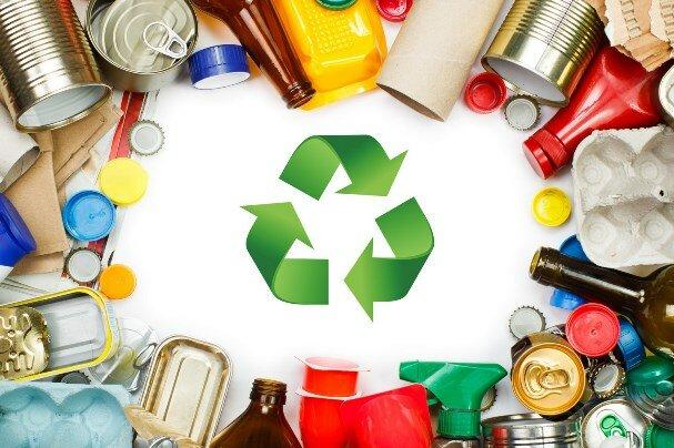 تفکیک از مبدا 10 درصد زبالههای تولیدی کاشان توسط شهروندان کاشانی
