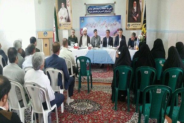 امسال کمک دولت به کمیته امداد امام خمینی(ره) ۲۰ درصد افزایش دارد