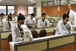 جزئیات هفدهمین فراخوان جذب اعضای هیات علمی علوم پزشکی اعلام شد