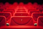 کلیه برنامههای سینمایی و هنری کشور تا پایان هفته تعطیل شد