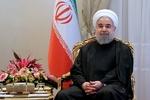 صدر روحانی کی سیاحت میں حائل رکاوٹوں کو دور کرنے پر تاکید