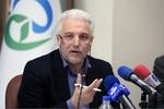 ايران ستقوم باستيراد نحو 4 ملايين جرعة لقاح كورونا في غضون اسابيع
