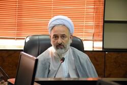 هر دو سال بهاندازه جمعیت استان سمنان پرونده قضایی تشکیل میشود