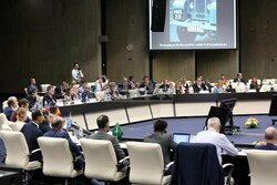 العاصمة البلغارية تستضيف المؤتمر العالمي لوكالات الأنباء