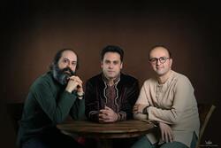 آلبوم «گوهر جان» رونمایی میشود/ همکاری سه چهره موسیقی ایرانی