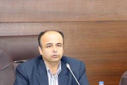 رشد ۳۰ درصدی اعتبارات شهرستان تاکستان