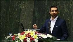 نماینده اهر از پاسخهای وزیر ارتباطات قانع شد