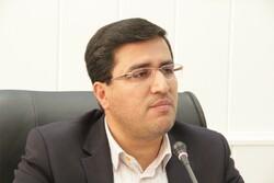 پرونده مسکن مهر شهر صدرا تا پایان سال جاری بسته می شود