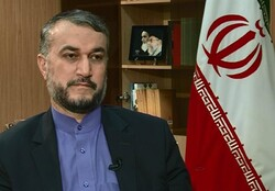 Anti-Iran sanctions will harm U.S., allies in future: advisor