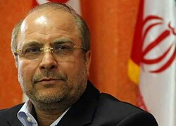 Qalibaf calls on the youth to run for parliament