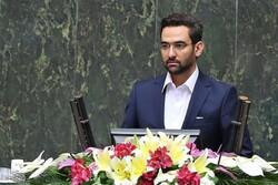 جهرمي: 72 في المئة من القرى الايرانية مزودة بشبكة الانترنت