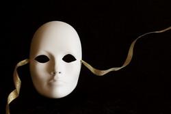 نمایش «فرحه و عرس» در جشنواره نمایشهای آئینی سنتی برگزیده شد