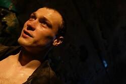 جشنواره ملی فیلمهای روسی برندگانش را شناخت/ «گاو نر» جایزه گرفت