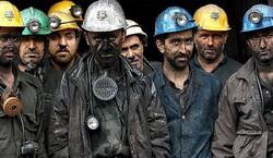 ۲دستور کار مهم شورای عالی کار/ تامین مسکن و کالاهای اساسی کارگران