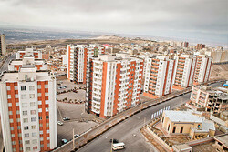 مشارکت بنیاد مسکن اصفهان در محلهسازی فاز ۳ شهر جدید بهارستان