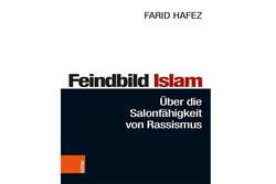 کتابی برای مقابله با اسلام هراسی در آلمان منتشر شد