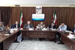 شهرداریهای استان همدان از ظرفیت منابع محلی غافل نشوند