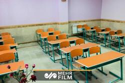 تخلیه و پلمب مدارس استیجاری پایتخت