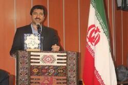 بازارچه دائمی صنایع دستی خراسان شمالی به زودی راه اندازی می شود