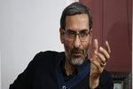 Iran to neutralize sanctions with cooperation of 25 countries: MP