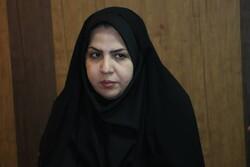 چهلونهمین جشنواره فیلم رشد در بوشهر برگزار میشود