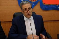 ایجاد اسکله صادرات مواد معدنی در استان بوشهر تسریع شود