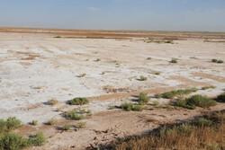 حمایت از ۱۰ راهبرد حوزه خاک توسط معاونت علمی و فناوری