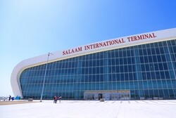 IKIA to add 15 daily flights to Salam Terminal