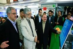 دانشگاه شهید بهشتی اولین دوره جشنواره بهکامپ را برگزار کرد