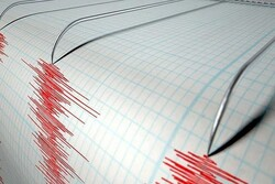 4.2-mag. earthquake strikes Ahvaz, Khuzestan