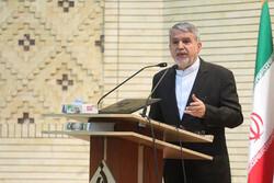 صالحی امیری: فشار رئیس فیفا در ماندن تاج انکارناپذیر است