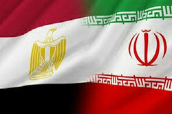 Iran, Egypt in contact to discuss ongoing regional issues: Egyptian sources
