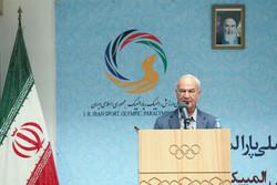 کیش آمادگی میزبانی هیات اجرایی شورای المپیک آسیا را دارد