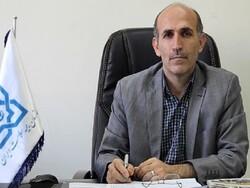 ایده نوآور کردستانی در رویداد هم اندیشی عرصه بیمه سلامت اول شد