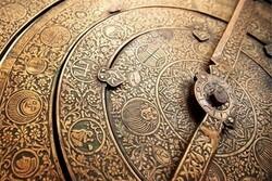 نقش پیامبران ابراهیمی در تمدن سازی/ انبیاء؛ طلایه داران تمدن