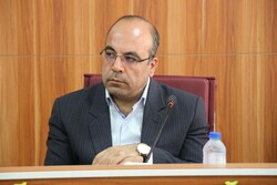 بهکارگیری ظرفیت احزاب استان سمنان در انتخابات فارغ از جریانات سیاسی