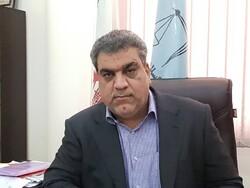 دستگیری ۱۷۱۹ مجرم در دزفول طی ۶ ماه گذشته