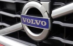 بزرگترین فراخوانی خودرو در تاریخ ولوو/۲ میلیون خودرو فراخوان شد