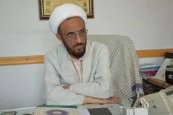 ۱۱۱ هیئت مذهبی در سوادکوه ثبت شده است