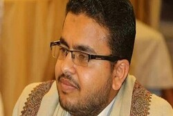 Yemeni Army to attack UAE ports, airports if aggression continues: Vice-minister