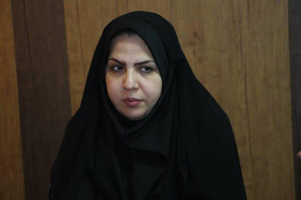 بنگاههای فرهنگی هنری بوشهر برای دریافت تسهیلات ثبتنام کردند