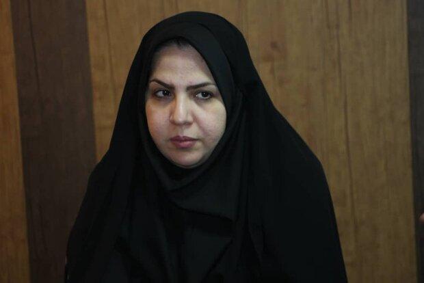 ادارات ارشاد استان بوشهر با فقر نیرو و امکانات روبرو هستند