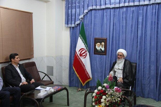 تامین برق پایدار از مطالبات اساسی مردم استان بوشهر است