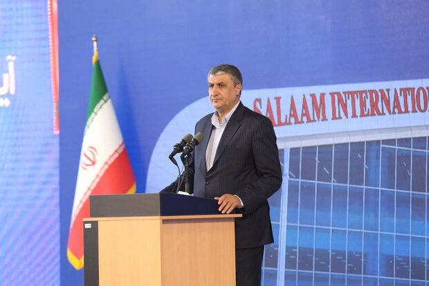 Regional countries given no free rein on oil revenues: road min.