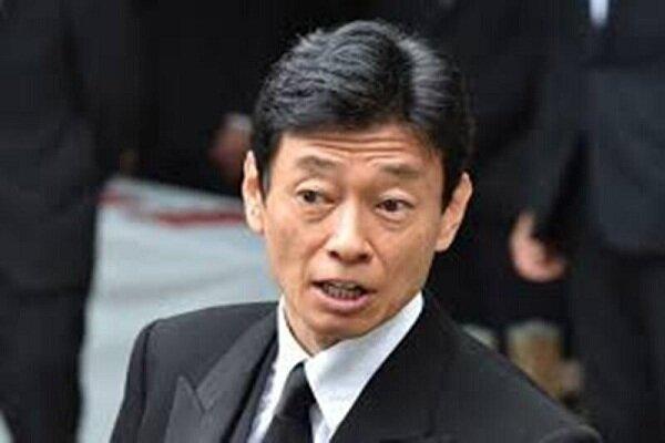 Japanese Gov. expresses concern over US sending additional troops to ME